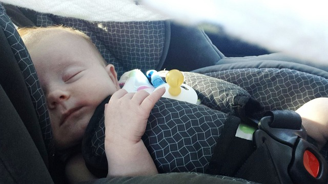 babyskyddet
