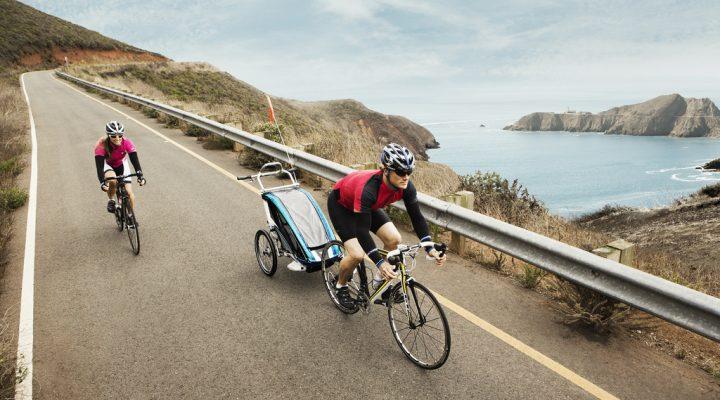 cykelvagnen