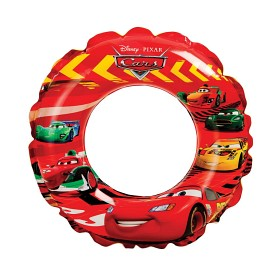 Intex Cars Badring