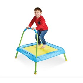 Kid Active - Trampolin Junior