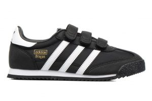 Adidas Sneakers Dragon OG CF C