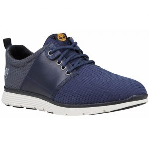 Timberland Killington Oxford Youth