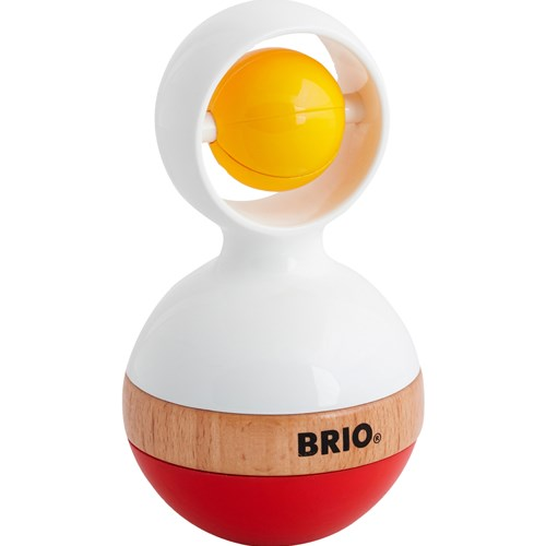 Brio Motion Wobbler