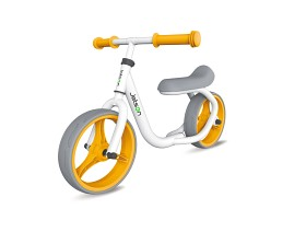 Jetson GBS03 Springcykel