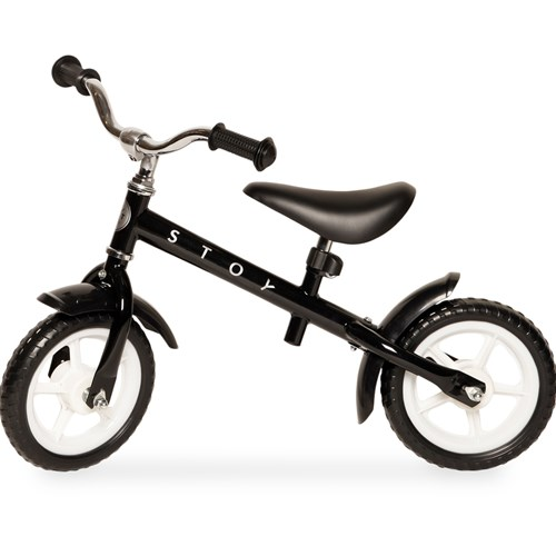 STOY Speed Springcykel
