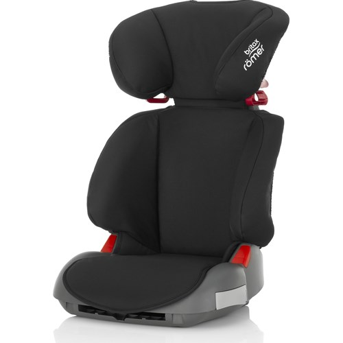 Britax Romer Baltestol Adventure