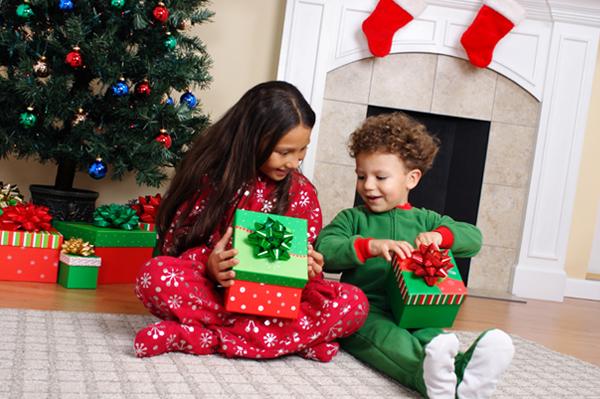 Bästa julklapparna 7+ år 2018 – Dra inspiration från vårt stora test för en garanterad hit i jul