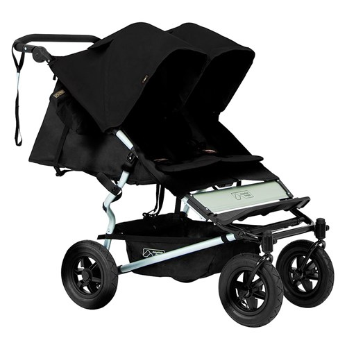 Mountain Buggy V2 5