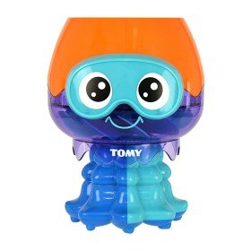 Tomy Spin Splash Jellyfish