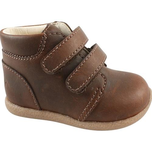 338faf39943 Bästa lära gå skorna 2019 – Se till att ditt barns första steg blir ...