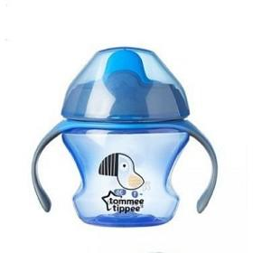 Tommee Tippee CTN First Trainer Cup