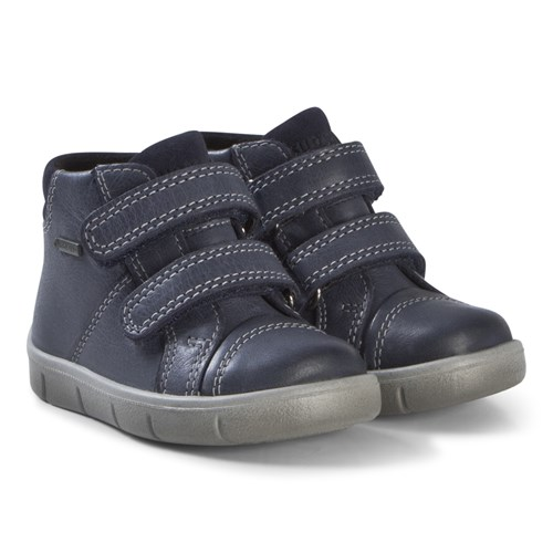 be63a980503 Bästa lära gå skorna 2019 – Se till att ditt barns första steg blir ...