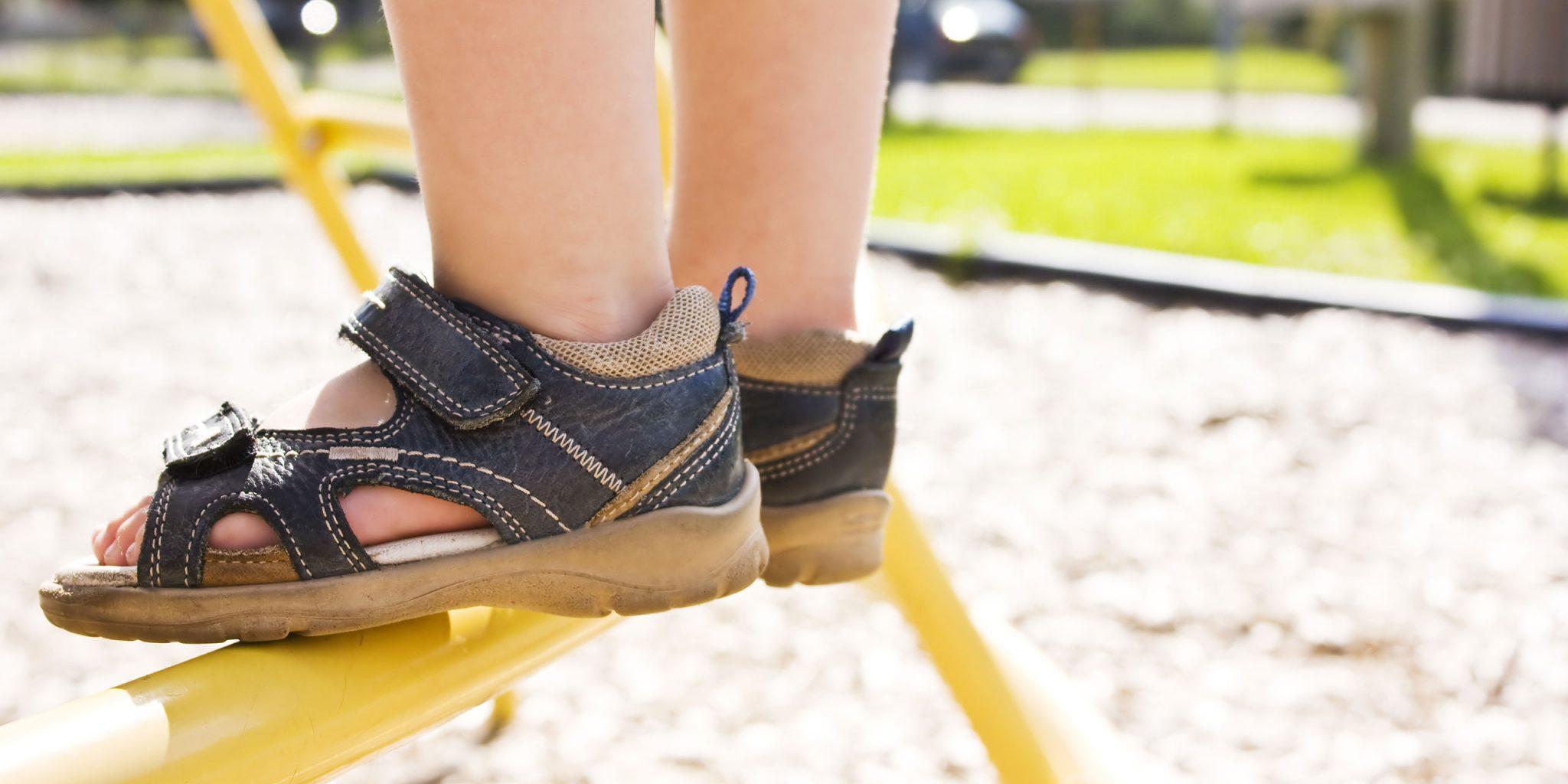 e0c32f275d2 Bästa sandalerna för barn 2019 - Var redo inför sommarens lek och spring •  Barnlandet