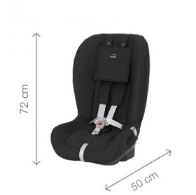 Britax Two Way