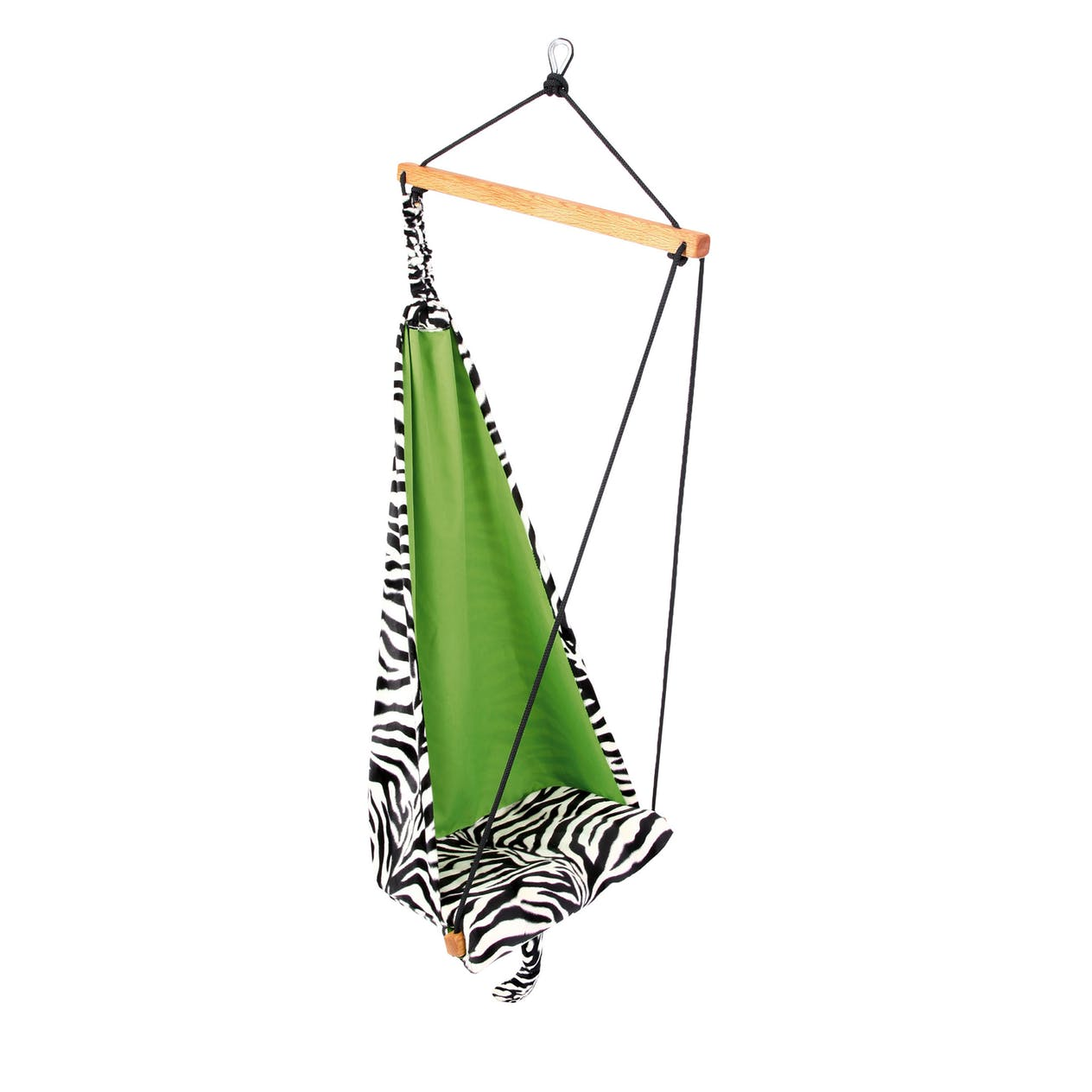 Amazonas Barnhangstol Mini