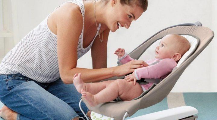 Billiga babysitters under 400 kronor